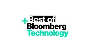 Full Show: Best of Bloomberg Technology (09/15)
