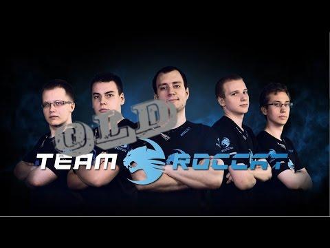 Xxx Mp4 Polish Team ROCCAT Best Moments DreamTeam 3gp Sex