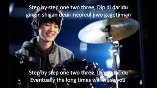 CNBlue First Step [Eng Sub}