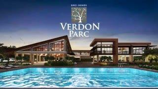 VERDON PARC DAVAO CITY