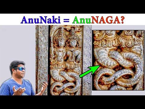 Xxx Mp4 Anunnaki Found In Hindu Temple Ancient Aliens In India 3gp Sex