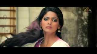 Cheater Marathi movie download