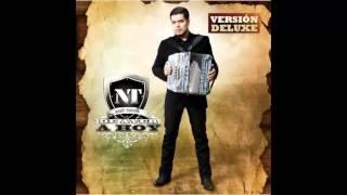 Cheque al Portador-Noel Torres[[2012]]..con letraa  . Espinoza Paz