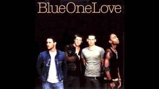 Blue: One love - Audio