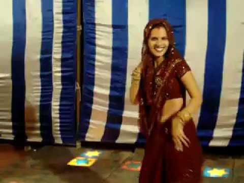 dedsi dance in marriage