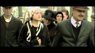 Kıskanmak (Envy) Fragman / 2009
