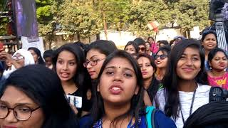 Tahsan Live: Chuye Dile Mon - Concert For Women Day (2018)