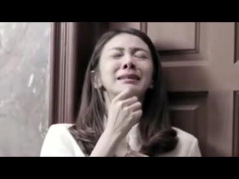 Xxx Mp4 Tu Pyar Hai Kisi Aur Ka Tujhe Chahta Koi Aur Hai Korean Mix Bollywood Romantic And Sad Song 3gp Sex