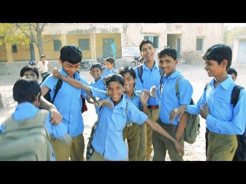 Comedy School Kids Laughing.Rajasthani Village boys.Indian Kid.Bhinmal boy.भीनमाल कॉमेडी