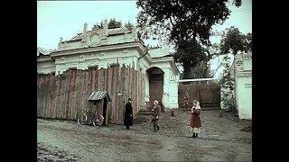 The Assassin of the Tsar/Цареубийца. Interview with director Karen  Shakhnazarov