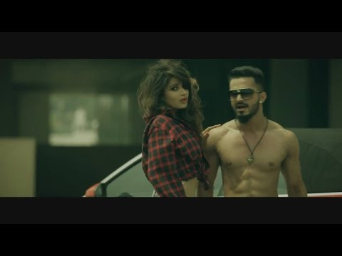Xxx Mp4 New Punjabi Songs 2016 GO BABY GO RONNIE Feat B PRAAK Latest Punjabi Songs 2016 3gp Sex