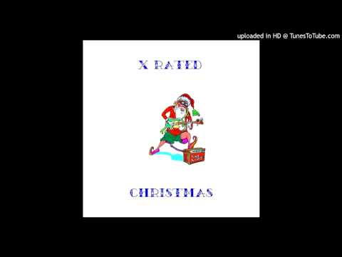 Xxx Mp4 18 White Christmas Parody White Pussy X Rated Christmas 3gp Sex