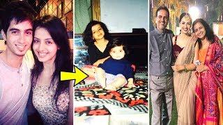 Shrenu Parikh Real Life Unseen Cute Photos | Cute Actress | Bollywood tv