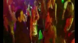 what's up full song 99 hindi movie kunal khemu,soha ali khan