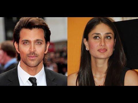 Xxx Mp4 That S Y Kareena Kapoor Don T Work With Hrithik Roshan 3gp Sex