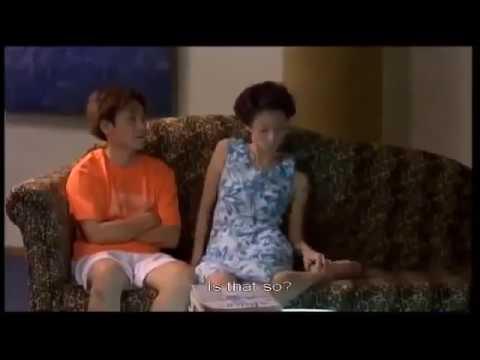 Xxx Mp4 Bizarre Love Triangle Hot Adult Movie 3gp Sex