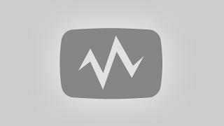 aquadomechamp138's Live PS4 Broadcast sex drugs money