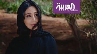 دراما رمضان | لماذا تتلاشى الدراما البدوية