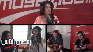 إنتبه اش قال : عادل إمام متهم بسرقة قصة سعاد حسني