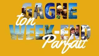 Crans-Montana / Gagne ton week-end Parfait