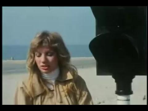Maggie MacNeal Terug Naar De Kust 1976