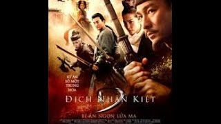best new Chinese Action Movies  HOT MOVIESChinese Action Movies with English subtitles