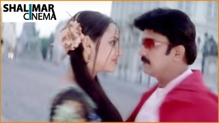 Evadaithe Nakenti Movie | Yedho Nachindhi Video Song | Rajasekhar, Samvrita