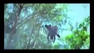 Krissh 3 - hindi movie watch online part 1 - YouTube