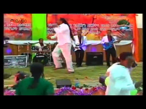Xxx Mp4 Mohamed Tawil Sii Sii LIVE Oromo Music 3gp Sex
