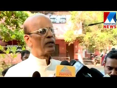 Fr Thomas Therakam on kottiyoor rape case | Manorama News