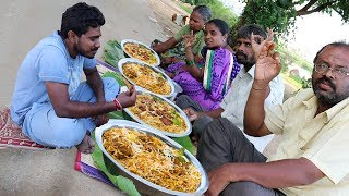 Mutton Biryani | Spicy Mutton Biryani | Desi kitchen
