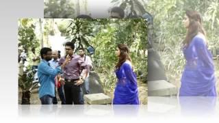 Ithu Namma Aalu Location & Shooting Spot Stills || Making of Ithu Namma Aalu videos||
