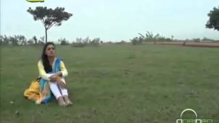 Bangla sad song 2015 & Tashan khan and tasha
