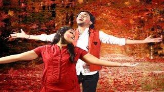 HD अइसन पगली रे  # Gunjan Singh # Aisan Pagli Re # Bhojpuri Hot Holi Songs 2016