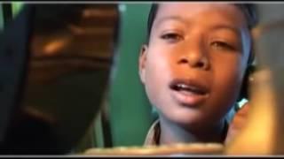 Sout maa Bengali filme trailer