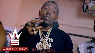 """YFN Lucci """"Who Run It"""" (G Herbo Remix) (WSHH Exclusive - Official Music Video)"""