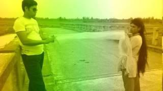 শাহজালাল  xx video দেখুন লাইকদিন