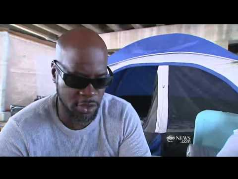 Xxx Mp4 Sex Offenders Camp Out Under Bridge 3gp Sex