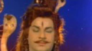 Samudra Manthan part 1