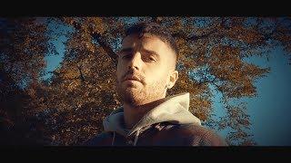Hobbie Stuart - Desolation (Official Video)