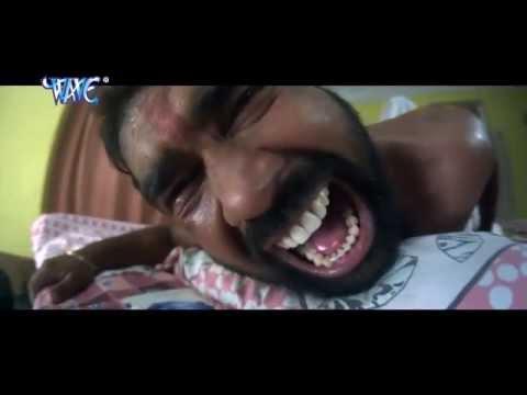 Xxx Mp4 डेंजर पाद Danger Paad Khesari Lal Yadav Bhojpuri Ht Comedy Scene 3gp Sex