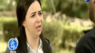"""مسلسل """"حق ميت"""" - حسن الرداد - إيمي سمير غانم - رمضان 2015 على المحور"""