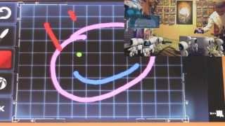 PS4 Playroom Toymaker-Tutorial