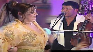 SAID OULD EL HOUATE( ALBUM COMPLET )  اجمل اغاني شعبية مع  سعيد  ولد الحوات