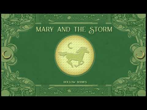 Xxx Mp4 Argyle Goolsby Mary And The Storm 3gp Sex