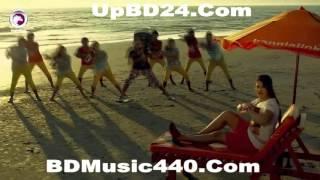 Tui Shudhu Amar Bangla Movie 2016 Royecho E Ridoy Jure Full Video Song 1080p {BDMusic440 Com To UpBD