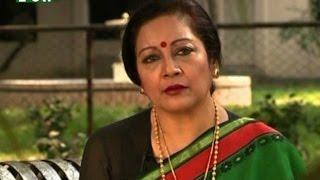 Bondhu Tomari Khoje | Bangla Reality Show with Shahin Samad l Episode 31