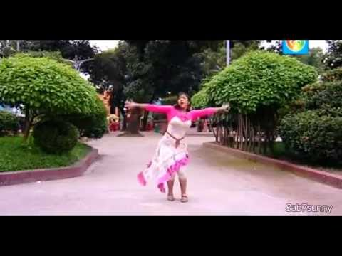 Bangla Hot Song HD Moon 1 YouTube