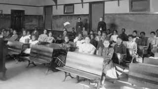 Clandestine Black Schools | Southern Education Desk | NPT Reports