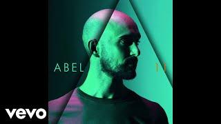Abel Pintos - Alguien